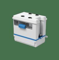 Насос для откачивания конденсата от кондиционеров, бойлеров, и холодильников SFA Sanicondens Best